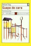 Portada de GUAPA DE CARA