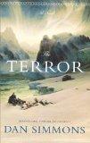 Portada de THE TERROR