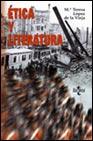 Portada de ETICA Y LITERATURA