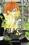 BLACK BIRD 12 (SHOJO MANGA (IVREA))