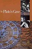 Portada de IN PLATO'S CAVE BY ALVIN KERNAN (2000-05-01)