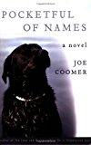 Portada de POCKETFUL OF NAMES: A NOVEL BY JOE COOMER (2007-03-01)