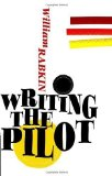 Portada de WRITING THE PILOT BY RABKIN, WILLIAM UNKNOWN EDITION [PAPERBACK(2011)]