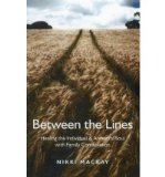 Portada de BETWEEN THE LINES: HEALING THE INDIVIDUAL & ANCESTRAL SOUL WITH FAMILY CONSTELLATION (PAPERBACK) - COMMON