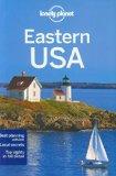 Portada de EASTERN USA 2