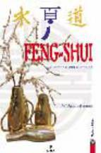 Portada de FENG-SHUI