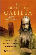 Portada de EL PROYECTO GALILEA