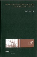 Portada de GRUPOS DE PRESION Y REFORMAS ARANCELARIAS EN EL REGIMEN LIBERAL, 1820-1870