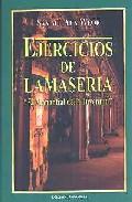 Portada de EJERCICIOS DE LAMASERIA: EL MANANTIAL DE LA JUVENTUD