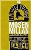 Portada de MOSEN MILLAN (REQUIEM POR UN CAMPESINO ESPANOL)