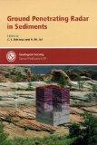 Portada de GROUND PENETRATING RADAR IN SEDIMENTS: NO. 211: SPECIAL PUBLICATION