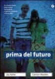 Portada de PRIMA DEL FUTURO (Y)