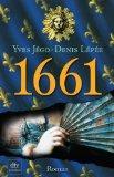 Portada de 1661