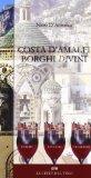 Portada de COSTA D'AMALFI, BORGHI DI VINI