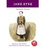 [JANE EYRE] [BY: EMILY BRONTE]