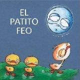 Portada de EL PATITO FEO