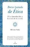 Portada de BREVE TRATADO DE ETICA: UNA INTRODUCCION A LA TEORIA DE LA MORAL