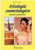 Portada de TRICOLOGIA COSMETOLOGICA