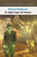 Portada de EN ALGÚN LUGAR DEL TIEMPO