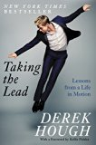 Portada de TAKING THE LEAD: LESSONS FROM A LIFE IN MOTION