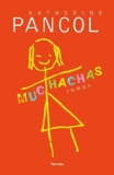 Portada de MUCHACHAS  / DRUK 1: ROMAN