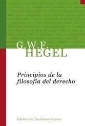 Portada de PRINCIPIOS DE LA FILOSOFÍA DEL DERECHO - EBOOK