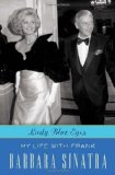 Portada de LADY BLUE EYES: MY LIFE WITH FRANK