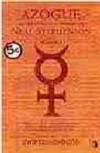 Portada de AZOGUE: ODALISCA (LIBRO 3) (VOL. I DEL CICLO BARROCO)