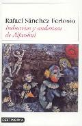 Portada de INDUSTRIAS Y ANDANZAS DE ALFANHUÍ