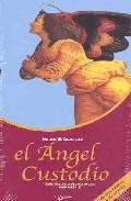 Portada de EL ANGEL CUSTODIO