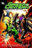 SINESTRO CORPS WAR, VOLUME 2 (GREEN LANTERN GRAPHIC NOVELS)