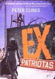 Portada de EX-PATRIOTAS (EM PORTUGUESE DO BRASIL)