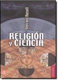 Portada de RELIGION Y CIENCIA