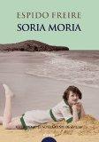 Portada de SORIA MORIA