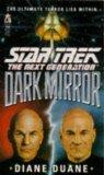 DARK MIRROR (STAR TREK: THE NEXT GENERATION)