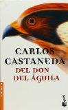 EL DON DEL AGUILA (DIVULGACION)