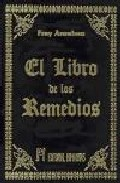 Portada de EL LIBRO DE LOS REMEDIOS
