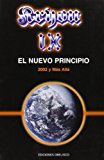 Portada de KRYON IX: EL NUEVO PRINCIPIO, 2002 Y MAS ALLA