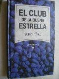 Portada de EL CLUB DE LA BUENA ESTRELLA