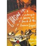 Portada de CHASING CHE: A MOTORCYCLE JOURNEY IN SEARCH OF THE GUEVARA LEGEND (VINTAGE DEPARTURES ORIGINAL) (PAPERBACK) - COMMON