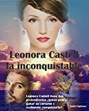 Portada de LEONORA CASTELL LA INCONQUISTABLE