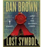 Portada de (THE LOST SYMBOL: SPECIAL ILLUSTRATED EDITION) BY BROWN, DAN (AUTHOR) HARDCOVER ON (11 , 2010)