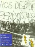 Portada de LA CORTE DE LOS PRODIGIOS : LOS CUADERNOS DE LA TRANSICIO N DEMOCRATICA