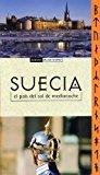 Portada de SUECIA: EL PAIS DEL SOL DE MEDIANOCHE