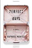 Portada de PERFECT DAYS