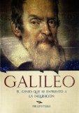 Portada de GALILEO