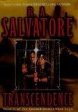 Portada de TRANSCENDENCE: BOOK TWO OF THE SECOND DEMONWARS SAGA (THE DEMONWARS SAGA)