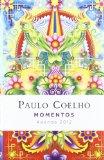 Portada de MOMENTOS (AGENDA COELHO 2012) (BOOKET LOGISTA)