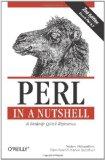 Portada de PERL IN A NUTSHELL