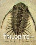 Portada de TRILOBITE BOOK